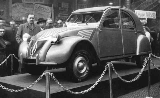 http://www.classic-sport-cars.net/IMG/jpg/2CV_1948.jpg